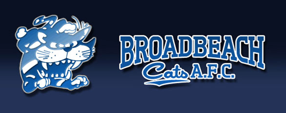 sponsored_logo_broadbeachfc
