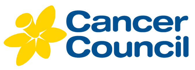 sponsored_logo_cancercouncil