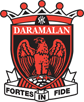 sponsored_logo_daramalan