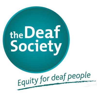 sponsored_logo_deafsociety