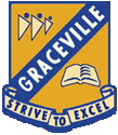 sponsored_logo_gracevilless