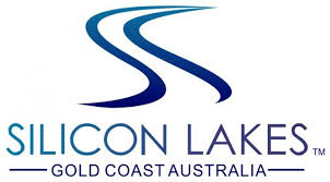 sponsored_logo_silicon_lakes