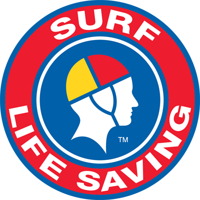 sponsored_logo_surflifesaving