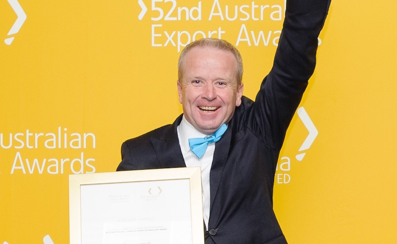 Danny_Award_cropped