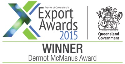 Dermot-McManus-Award-website