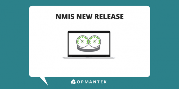 NMIS Release