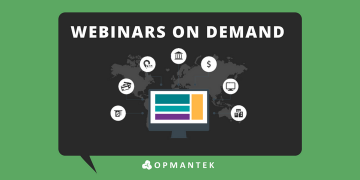 Webinar Graphic - On Demand Card
