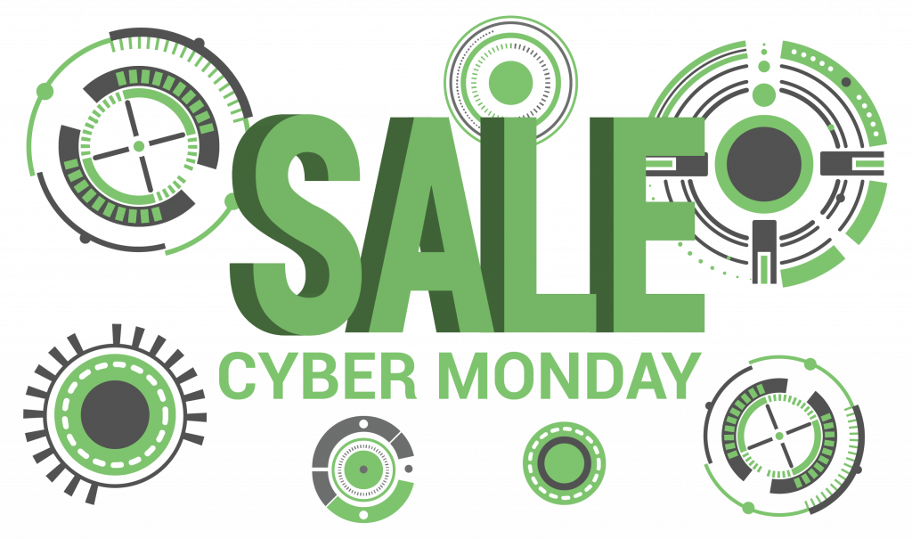 Cyber Monday page header-01