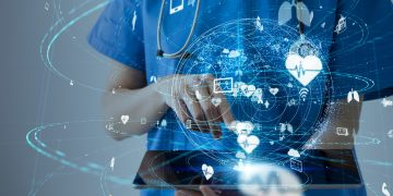 Why networks are essential for real-time healthcare