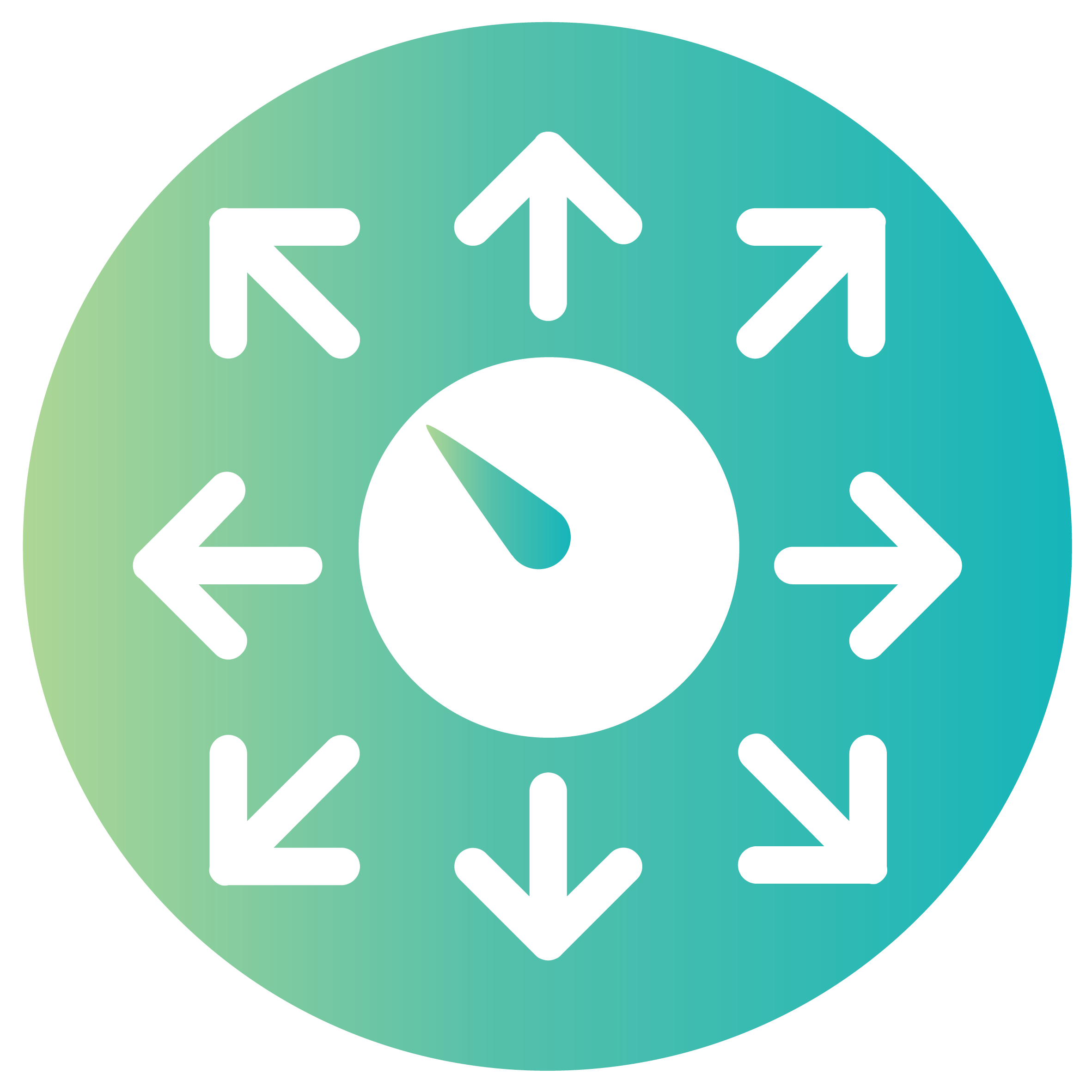 NMIS 9 Product Icon