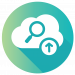 cloud services icons-Open-AudIT Cloud