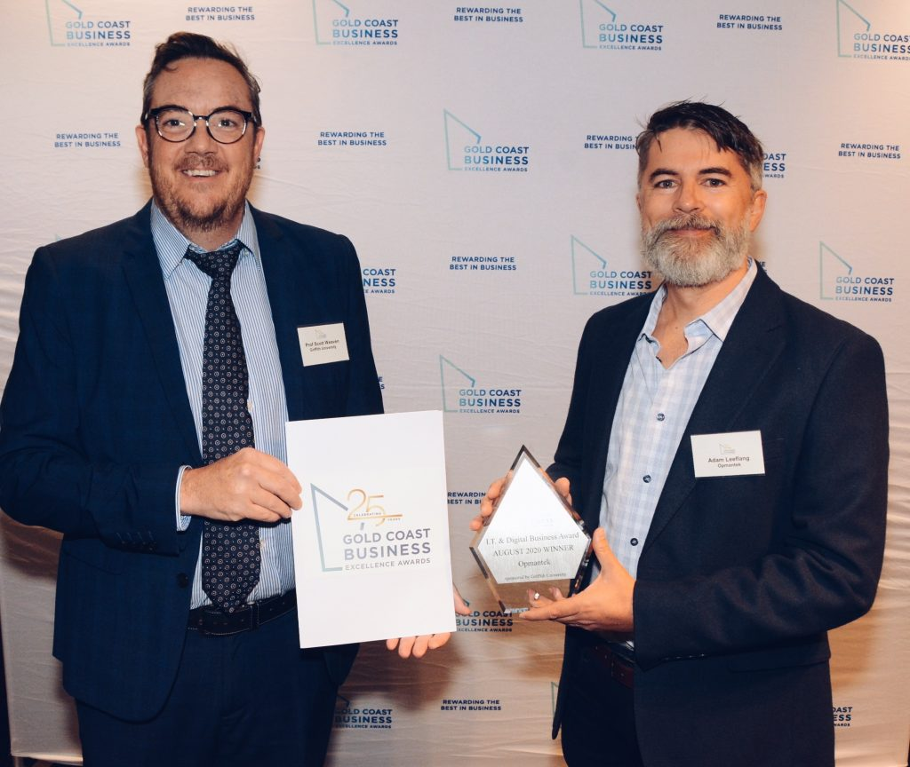 Gold-Coast-Business-Excellence-Awards